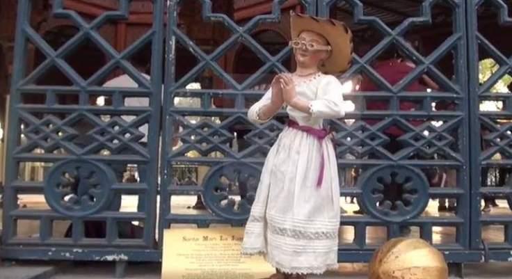 Santa-Maria-La-Juaricua-770-420-video